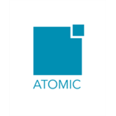 Atomic Software, Inc.