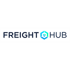 FreightHub GmbH