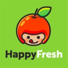 Happy Fresh
