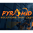 Pyramid Systems, Inc.