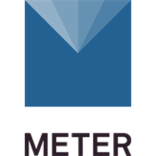 Front End Software Level II at METER Group, Inc  USA in Richland