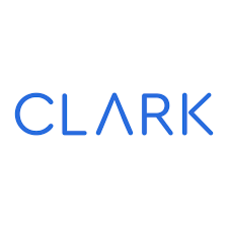 Clark Germany GmbH