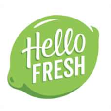 HelloFresh US