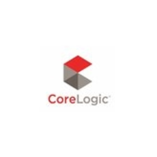 CoreLogic International