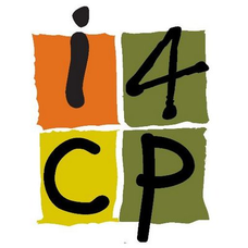 Institute for Corporate Productivity (i4cp)