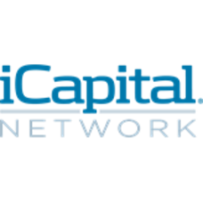 Institutional Capital Network