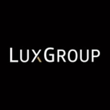Lux Group
