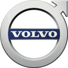 Volvo Car Corporation