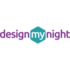 DesignMyNightLondon