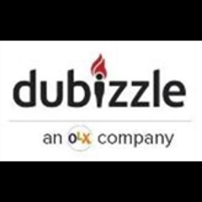 Dubizzle - an OLX company job offers | 42jobs io