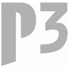 P3 group GmbH