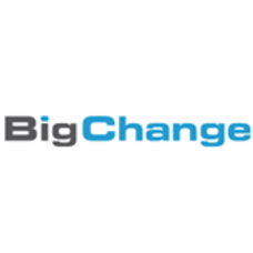 BigChange Apps Ltd