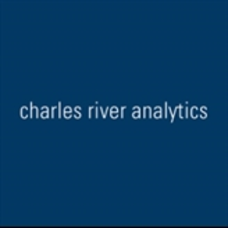 Charles River Analytics Inc