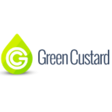 Green Custard Ltd