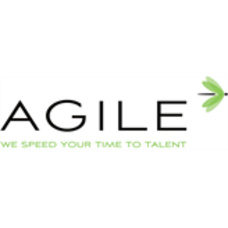 Agile Resources