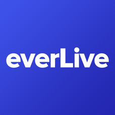 everLive