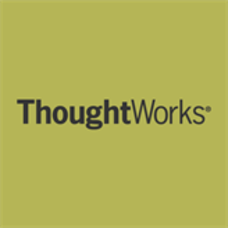 ThoughtWorks - North America