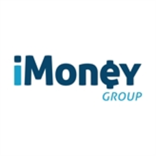 iMoney Group
