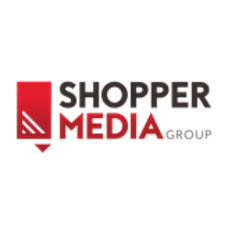 Shopper Media Group