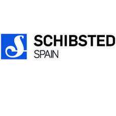 Schibsted Spain