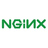 NGINX Software, Inc.