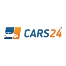 React Native Developer At Cars24 In Gurugram React Jobs 42jobs Io
