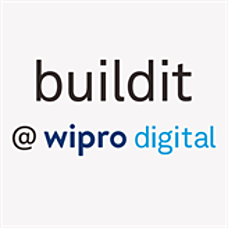 Buildit@Wipro Digital