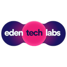 Eden Tech Labs Ltd.