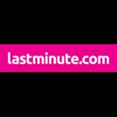 lastminute.com group