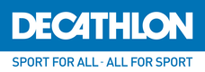 Decathlon Sportartikel GmbH & Co.KG