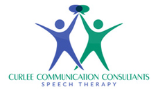 Curlee Communication Consultants