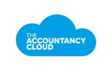 The Accountancy Cloud