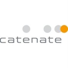 Catenate Group
