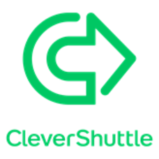 CleverShuttle / GHT Mobility GmbH