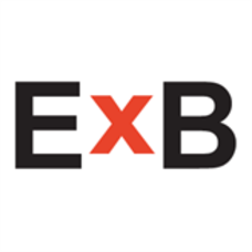 ExB Research & Development GmbH