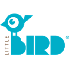 LITTLE BIRD GmbH
