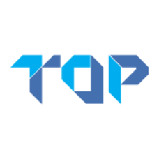 The Online Project