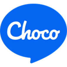 Choco Communications GmbH