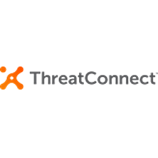ThreatConnect, Inc.
