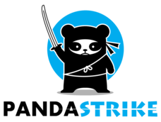 Panda Strike, Inc.