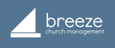 Breeze, LLC