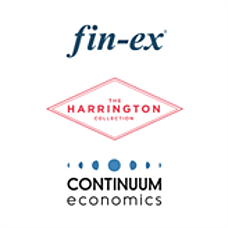 Fin-Ex - Continuum Economics - The Harrington