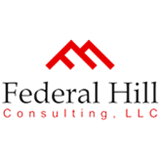 Federal Hill Consulting