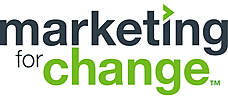 Marketing for Change Co.