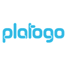 Platogo Interactive Entertainment GmbH