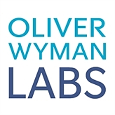 Oliver Wyman Digital