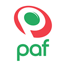 Paf - Games Sport Casino