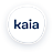 Kaia Health Software GmbH
