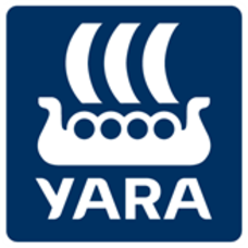 YARA GmbH  & Co. KG - Digital Farming Lab Berlin