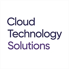 Cloud Technology Solutions Ltd.